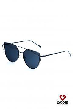 Maxim Four Bogas Sunglasses