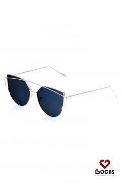 Maxim Five Bogas Sunglasses