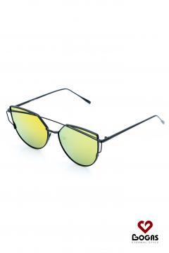 Maxim Three Bogas Sunglasses