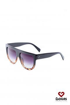 Doris Four Bogas Sunglasses
