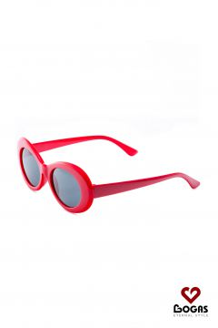 Simply Two Bogas Sunglasses