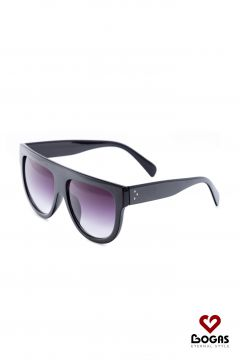 Doris Six Bogas Sunglasses