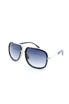 Lemon Four Bogas Sunglasses