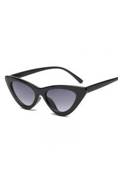Tchibo Sunglasses Two