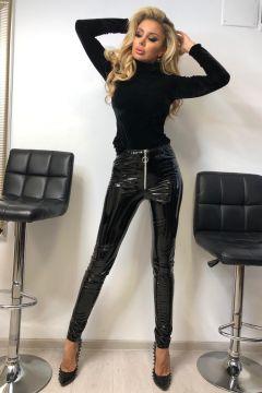 Ynel Bogas Pants