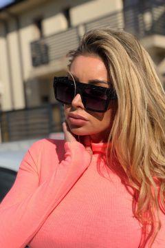 Mycro Bogas Sunglasses