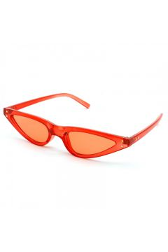 Tricy Three Bogas Sunglasses