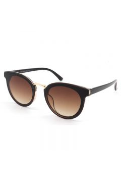 Looce One Bogas Sunglasses