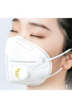 KN95 Bogas Protective Mask