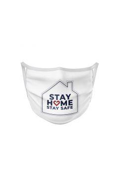 Safe Bogas Protective Mask