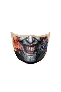 Joker 2 Bogas Protective Mask