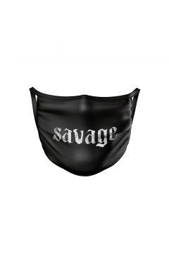 Savage Bogas Protective Mask